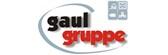 http://www.gaul-gruppe.de/